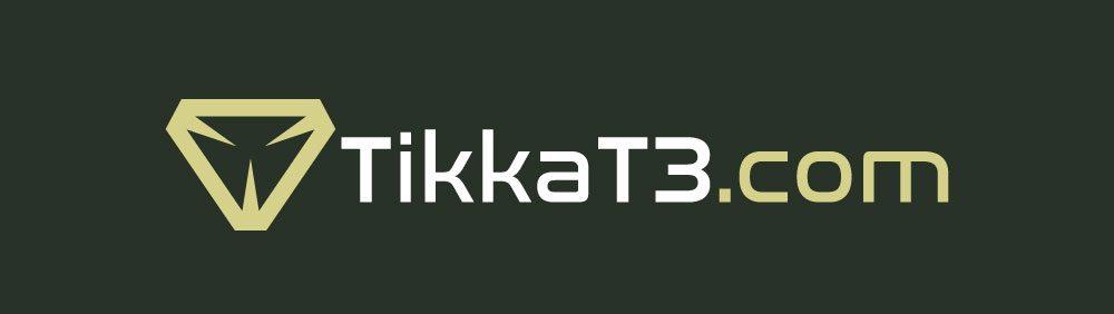 TikkaT3.com